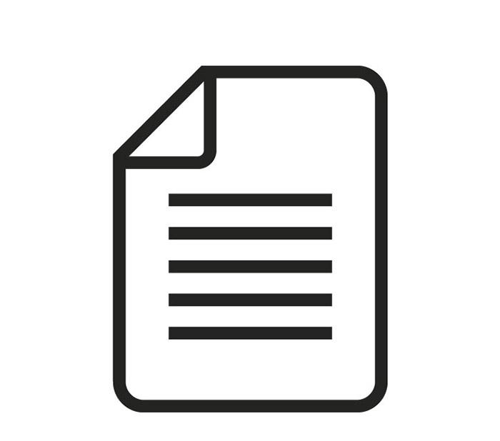 Tájékoztató az Általános áruhitel ajánlatról