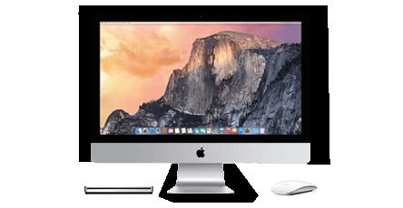Accesorii Mac
