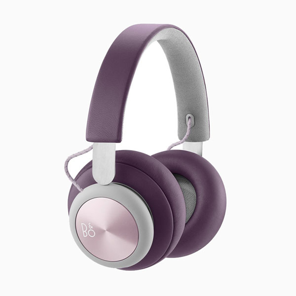 BeoPlay H4 Căști On-Ear