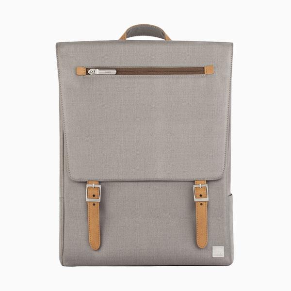 Moshi Helios Lite Backpack