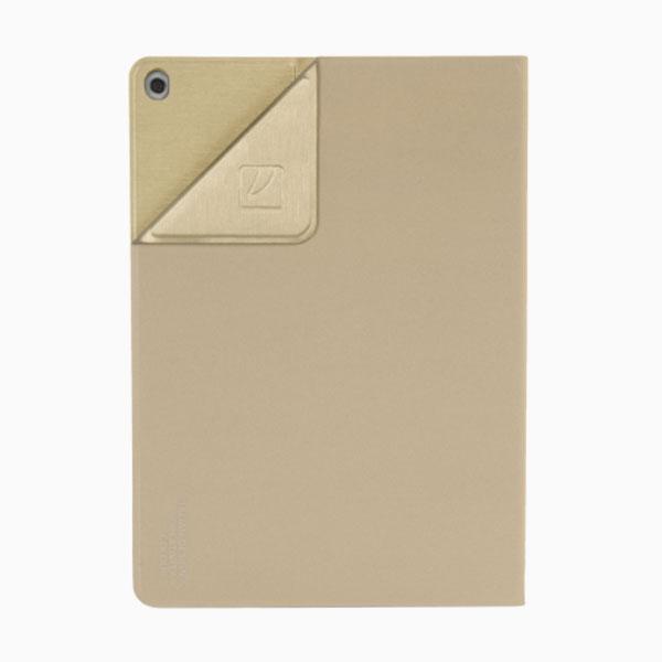 Tucano Minerale Husă iPad