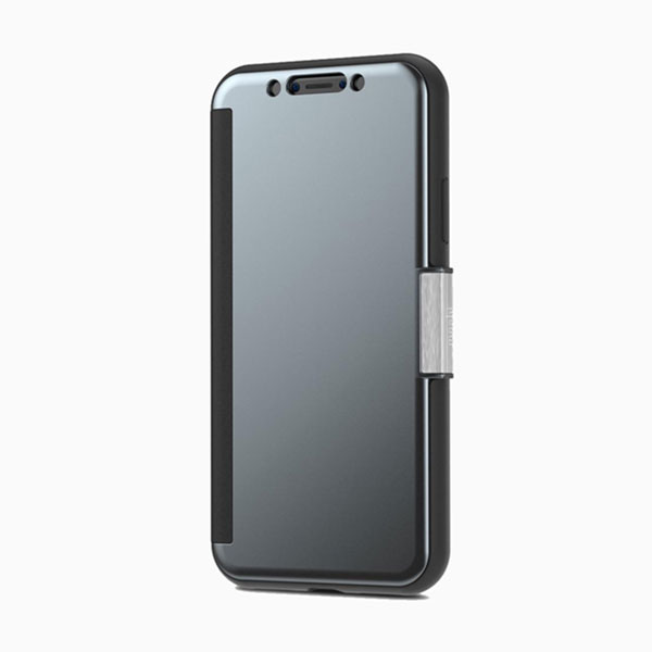 Moshi StealthCover Husă iPhone