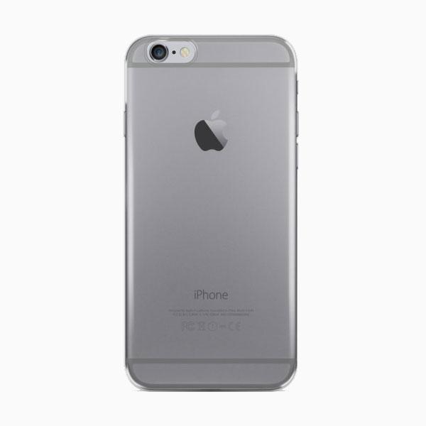 Tucano Sottile Carcasă iPhone