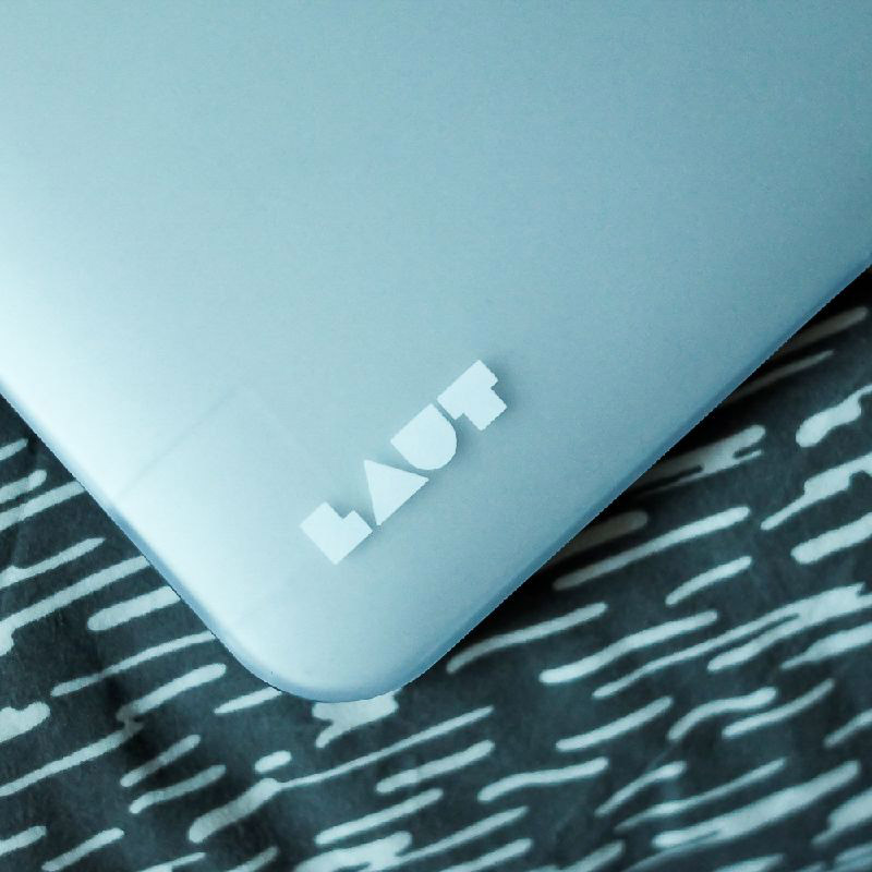 Laut Mac products