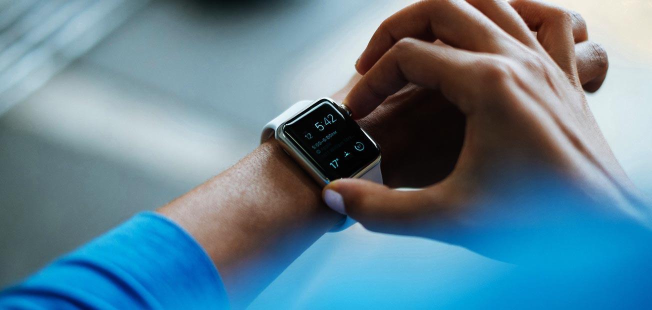 Apple Watch. De la 1 449 Lei!