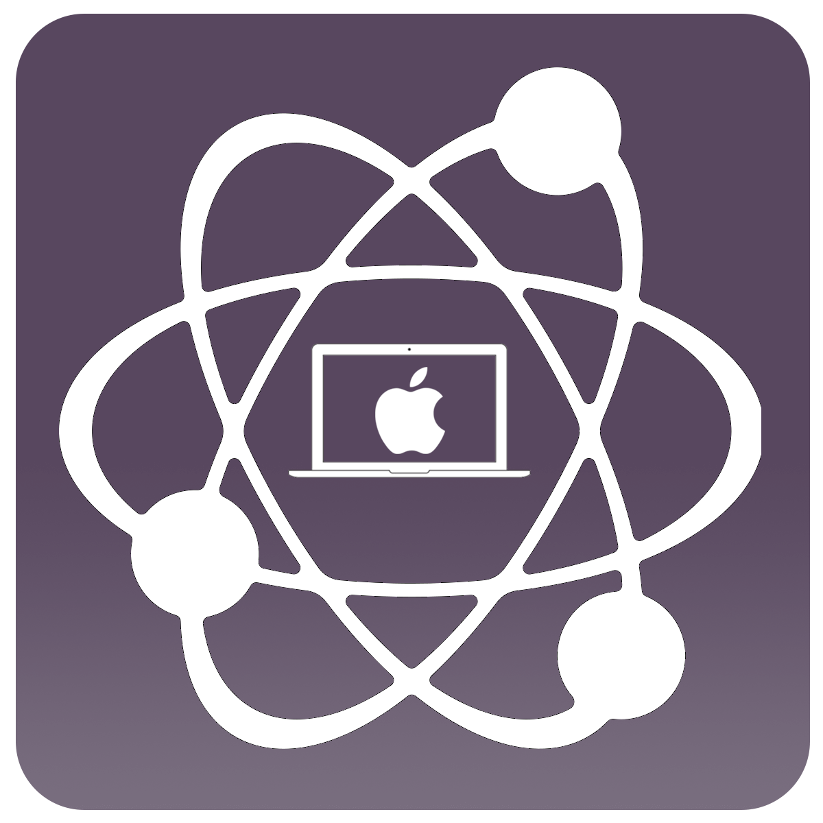 Extindere garanție Mac