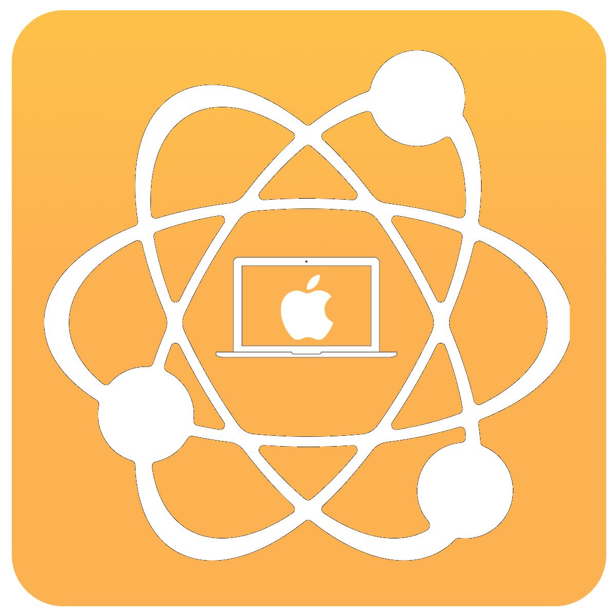 iCare Mac 12