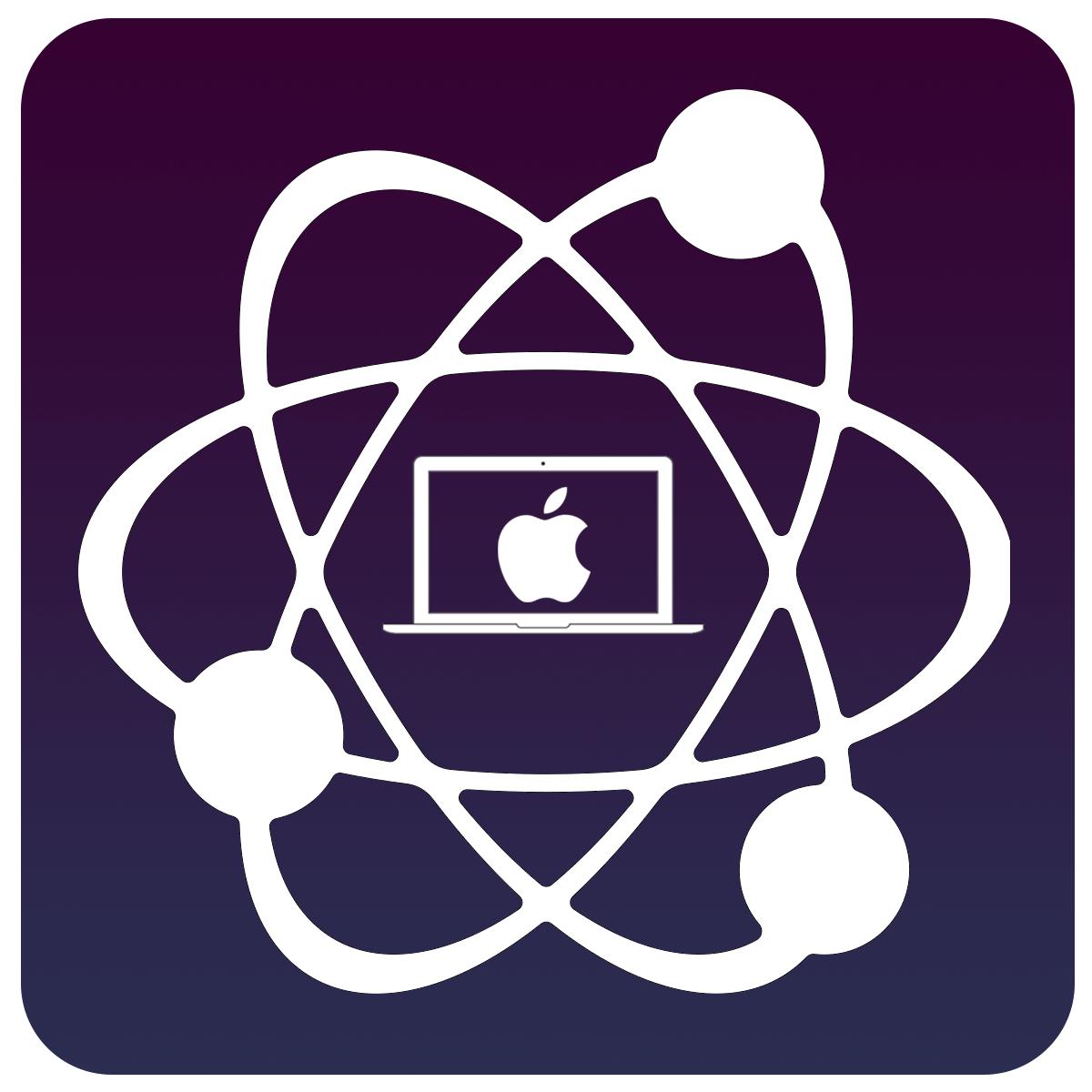 iCare+ Mac 24