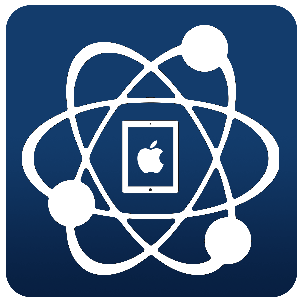 iCare iPad 12