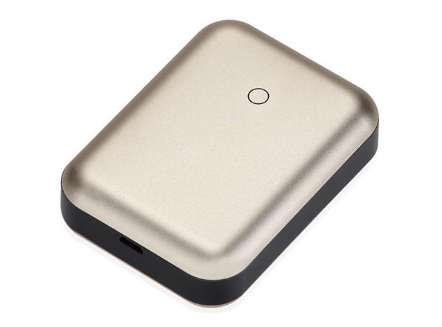 Încărcătoare & Cabluri - iPad