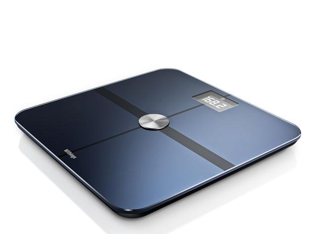 Fitness & Sănătate - iPad