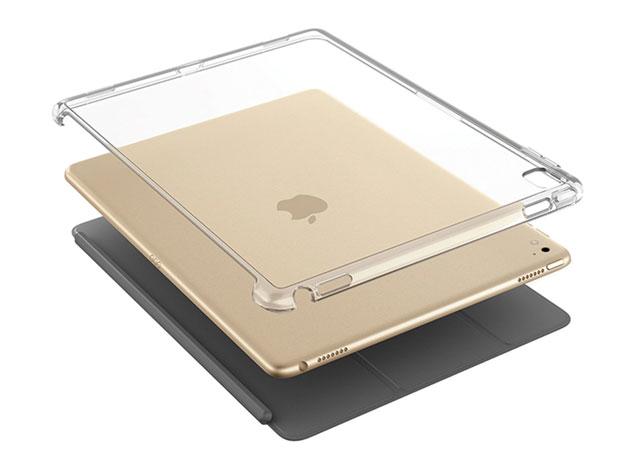 Carcase & Protecție - iPad