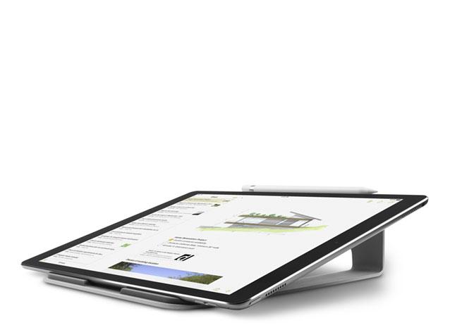 Stand - iPad