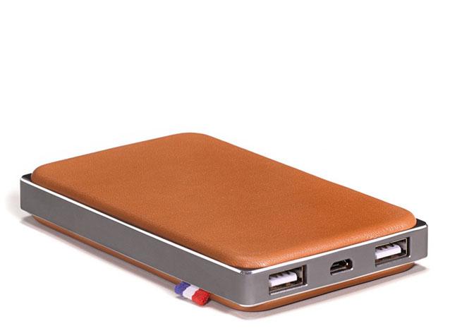 Încărcătoare & Cabluri - iPhone