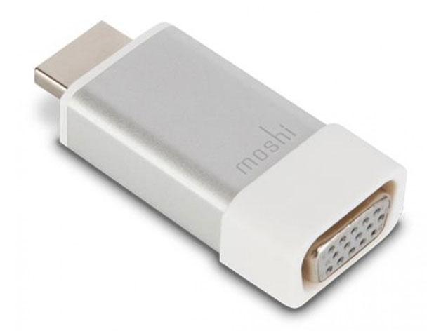 Încărcătoare & Cabluri - Mac