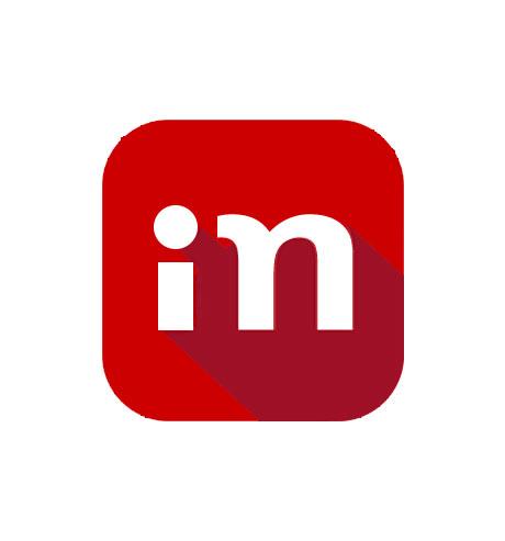 iMagazin