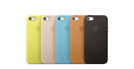 iPhone аксесоари