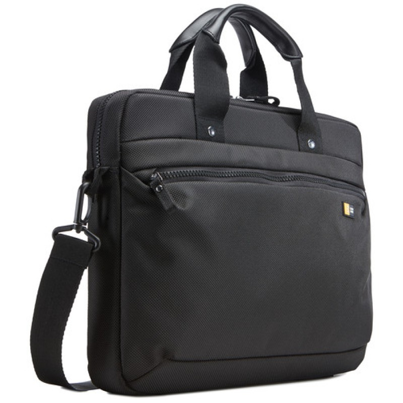 Case Logic Bryker 13-inch Black - Attache