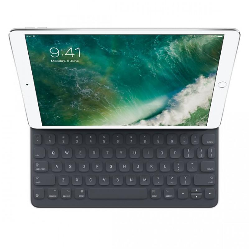 Smart Keyboard for 10.5-inch iPad Pro - US English