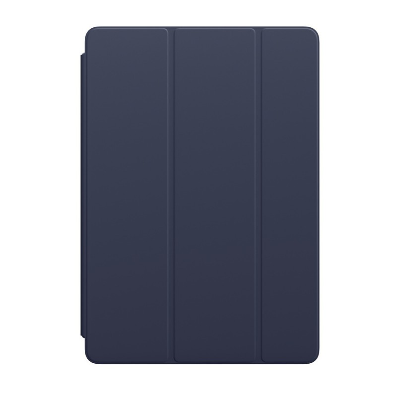 Smart Cover for 10.5-inch iPad Pro - Midnight Blue