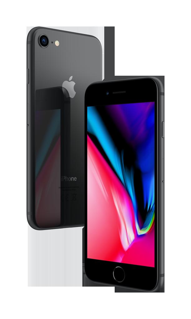 Buy Iphone 8 64gb 256gb Beirut City Center Lebanon Istyle Apple