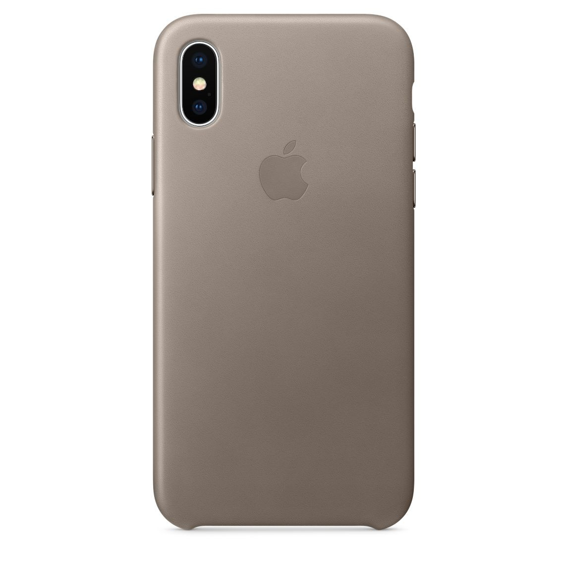 apple case iphone x