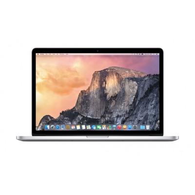 """MacBook Pro 15"""" Retina Quad-core i7 2.2GHz/16GB/256GB SSD (english keyboard)"""