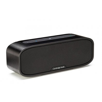 Cambridge Audio G2 Mini zvočnik - razstavni model