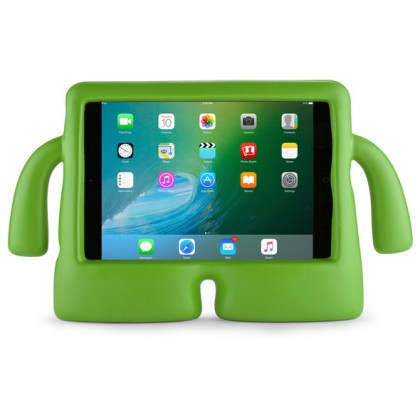 SPECK iPad Mini, 2,3,4 iGuy Lime