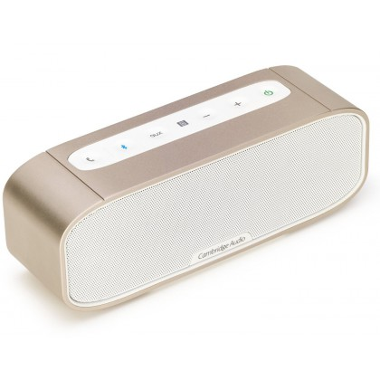 Cambridge Audio G2 Mini zvočnik
