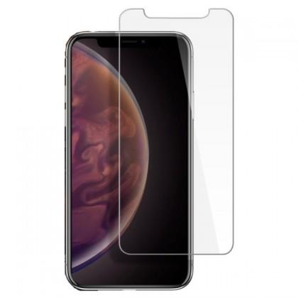 PureGear Apple iPhone XS Max HD Glass SP (w/ Installation Tray)