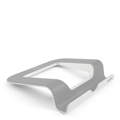 BELKIN TABLET STAND GREY