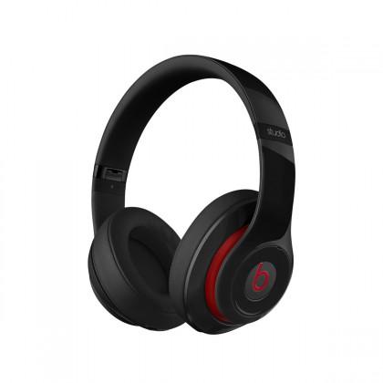 Beats by Dr. Dre - Studio 2.0 - Black