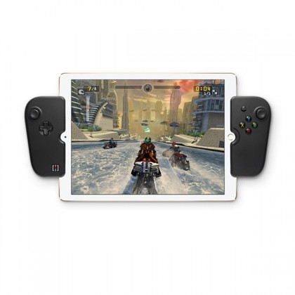 Gamevice - Controller for 10.5-inch iPad Pro