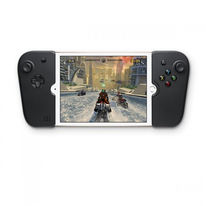 Gamevice - Controller for iPad mini