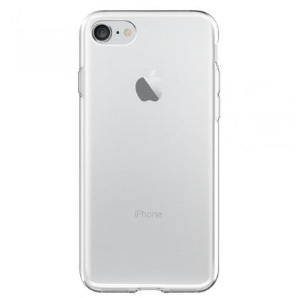 Spigen iPhone 7 Case Liquid Crystal 042CS20435