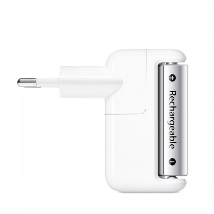 Apple Battery AC Charger