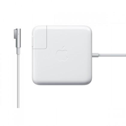 MagSafe MacBook Air 45W