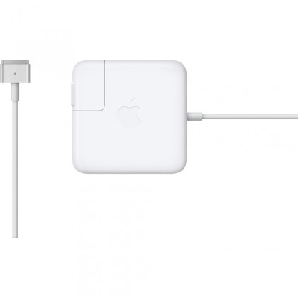 Apple MagSafe 2 Power Adapter - 45W (MacBook Air) - International