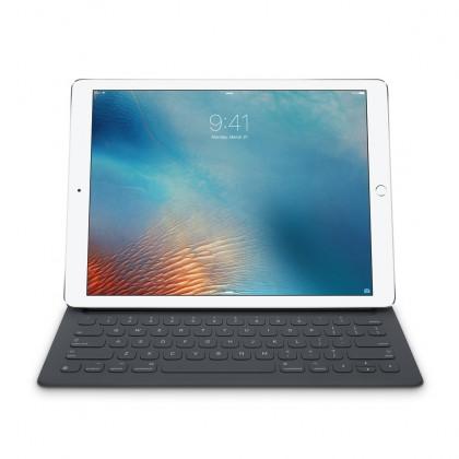 Smart Keyboard for 12.9-inch iPad Pro - Arabic