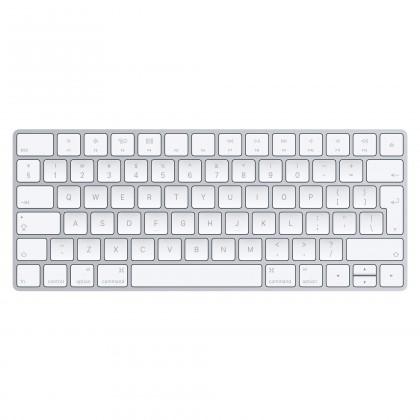 Apple Magic Keyboard – English -