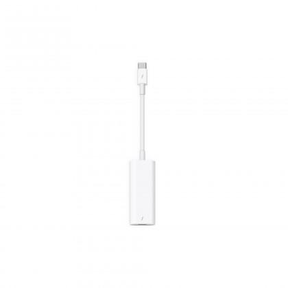 Thunderbolt 3 (USB-C) to Thunderbolt 2 Adapter