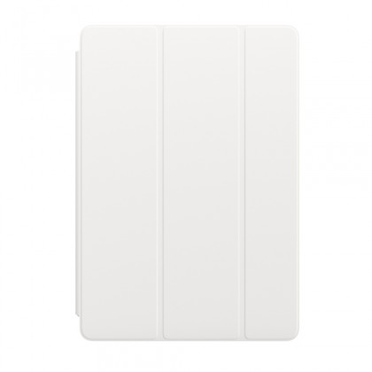 Smart Cover for 10.5-inch iPad Pro - White