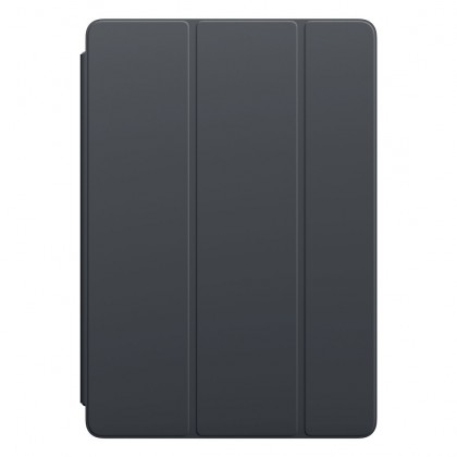 Smart Cover for 10.5_inch iPad Pro - Charcoal Gray