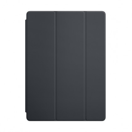 Smart Cover for 12.9-inch iPad Pro - Charcoal Gray