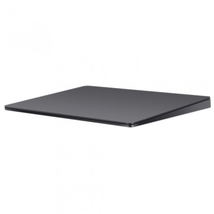 Magic Trackpad 2 - Space Gray