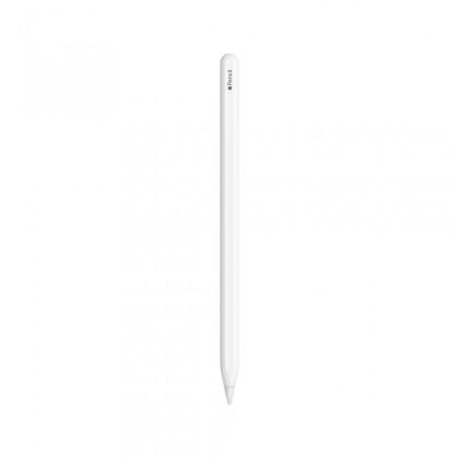 Apple Pencil (2nd Generation)