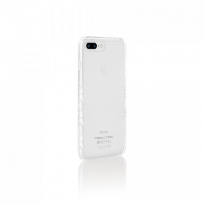 Odoyo Air Edge for iPhone 7 Plus clear