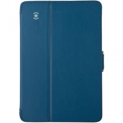 Speck - iPad Mini StyleFolio