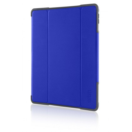 STM - Dux Plus Rugged Case For iPad Pro 9.7